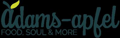 Logo adams-apfel